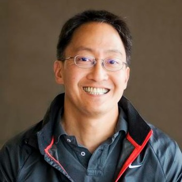 Terry Omura, MD
