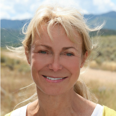 Lena Terry, MD
