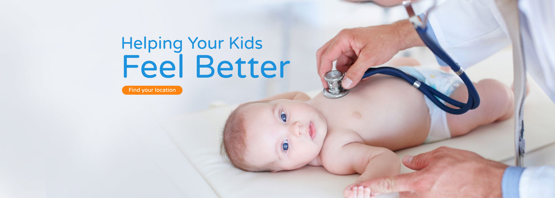 Wasatch Pediatrics